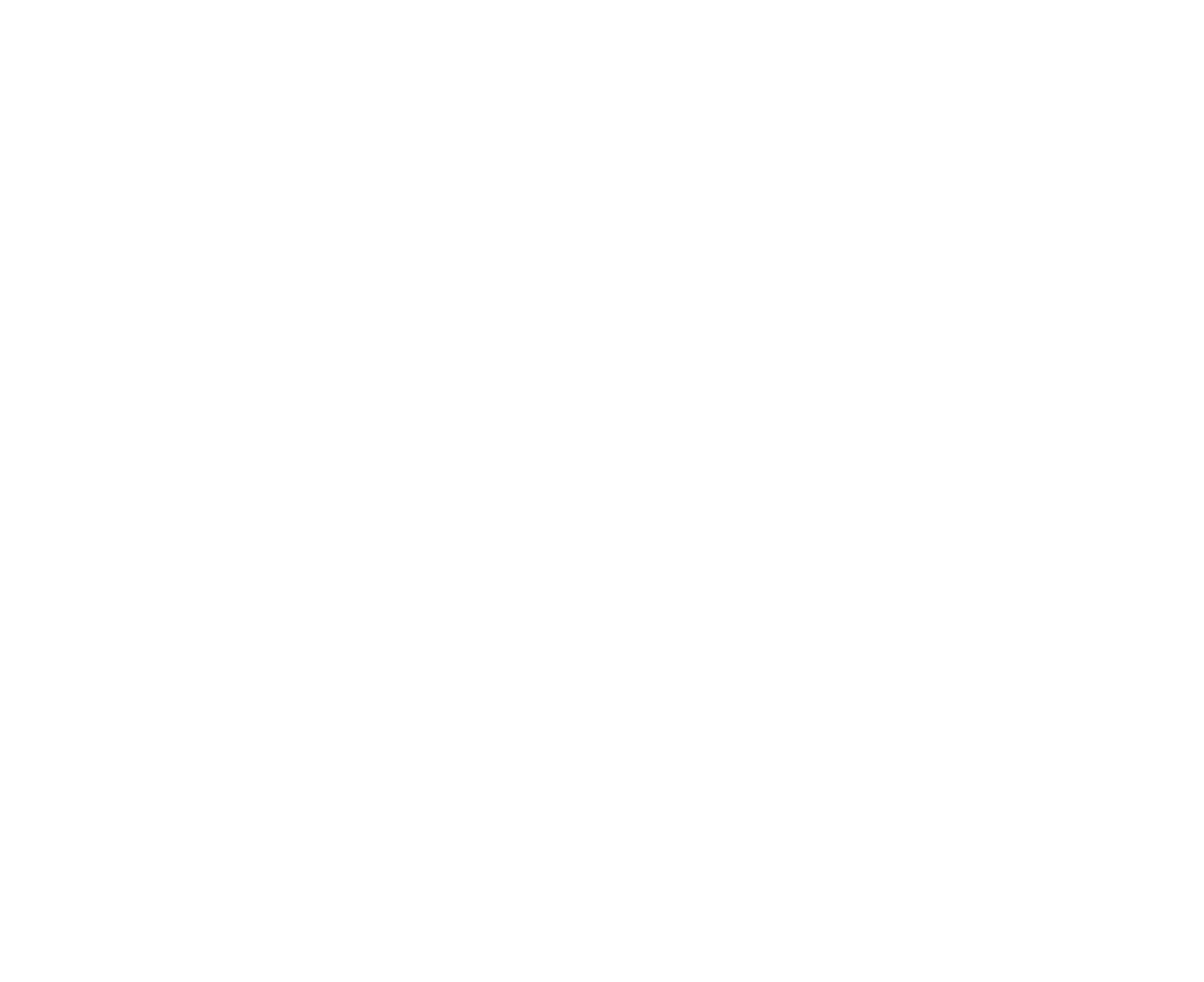 Provided over 9,400 affordable homes for families in need.